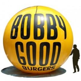 Esfera Publicitaria Bobby Good 5 MTS