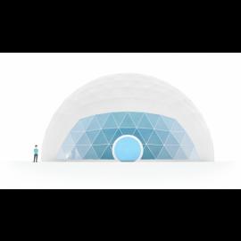 Dome 300