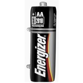 Pila energizer mini inflable