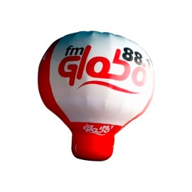 ShowBall Inflable